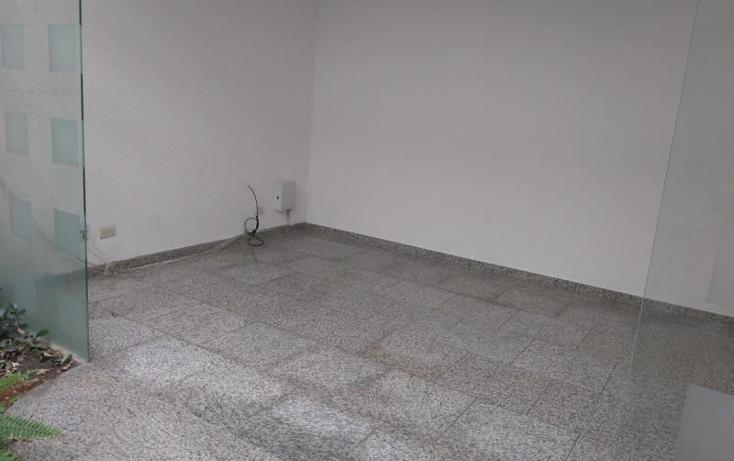 Foto de casa en renta en  6, ladrillera de benitez, puebla, puebla, 1608758 No. 13