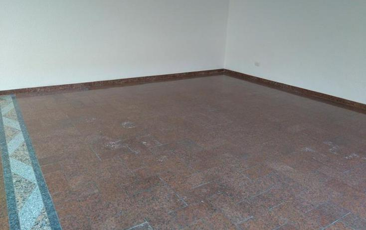 Foto de casa en renta en  6, ladrillera de benitez, puebla, puebla, 1608758 No. 15