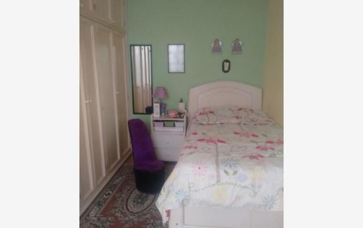 Foto de casa en venta en  6, las huertas, san juan del r?o, quer?taro, 1764676 No. 02