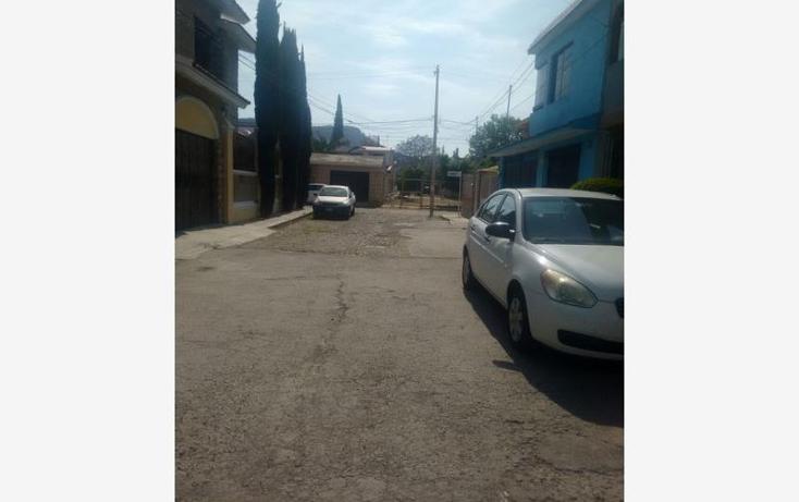 Foto de casa en venta en  6, las huertas, san juan del r?o, quer?taro, 1764676 No. 03