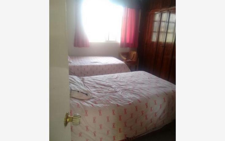 Foto de casa en venta en  6, las huertas, san juan del r?o, quer?taro, 1764676 No. 07