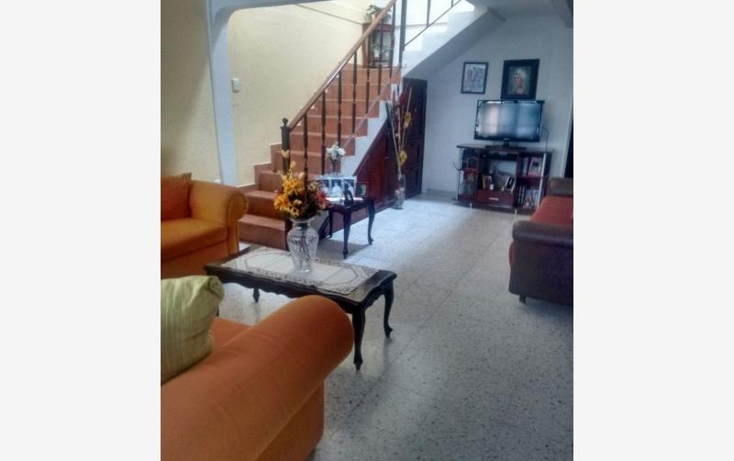 Foto de casa en venta en  6, las huertas, san juan del r?o, quer?taro, 1764676 No. 08