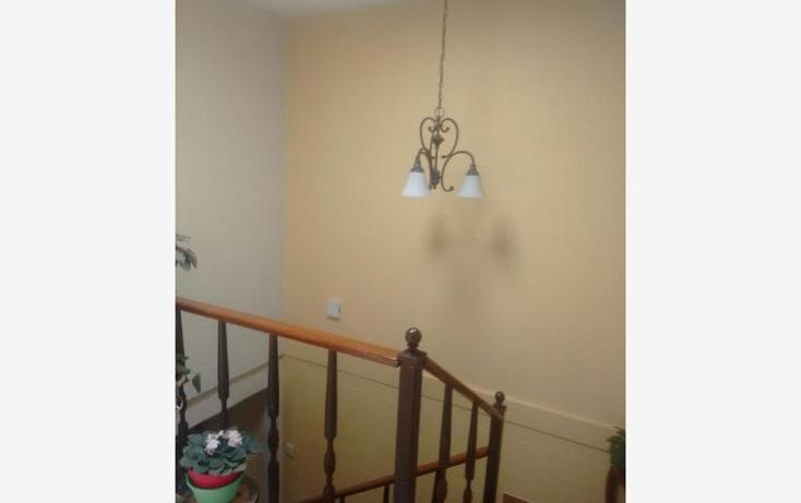 Foto de casa en venta en  6, las huertas, san juan del r?o, quer?taro, 1764676 No. 12