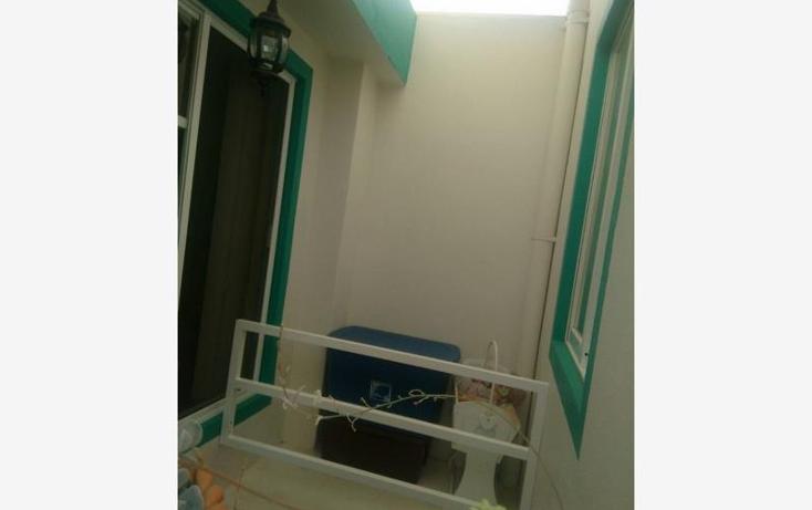 Foto de casa en venta en  6, las huertas, san juan del r?o, quer?taro, 1764676 No. 13