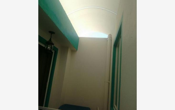 Foto de casa en venta en  6, las huertas, san juan del r?o, quer?taro, 1764676 No. 14