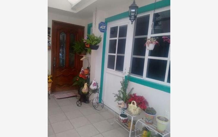 Foto de casa en venta en  6, las huertas, san juan del r?o, quer?taro, 1764676 No. 15