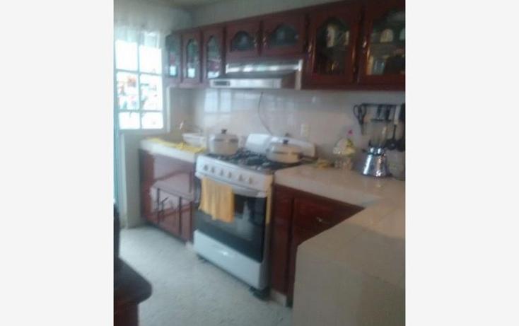 Foto de casa en venta en  6, las huertas, san juan del r?o, quer?taro, 1764676 No. 16