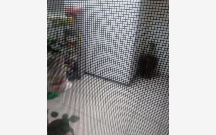 Foto de casa en venta en  6, las huertas, san juan del r?o, quer?taro, 1764676 No. 17