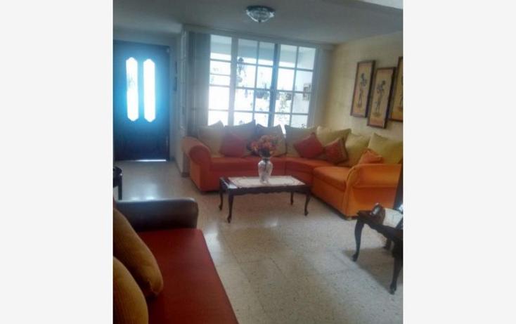 Foto de casa en venta en  6, las huertas, san juan del r?o, quer?taro, 1764676 No. 19