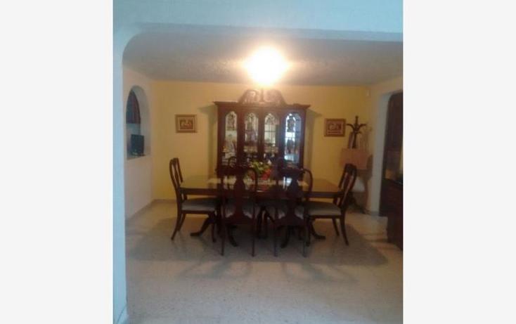 Foto de casa en venta en  6, las huertas, san juan del r?o, quer?taro, 1764676 No. 21
