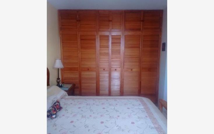 Foto de casa en venta en  6, las huertas, san juan del r?o, quer?taro, 1764676 No. 22