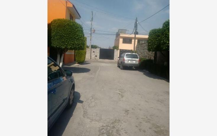 Foto de casa en venta en  6, las huertas, san juan del r?o, quer?taro, 1764676 No. 24