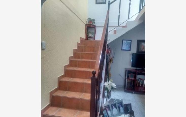 Foto de casa en venta en  6, las huertas, san juan del r?o, quer?taro, 1764676 No. 27