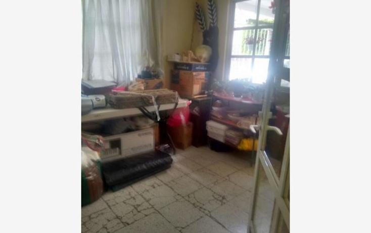 Foto de casa en venta en  6, las huertas, san juan del r?o, quer?taro, 1764676 No. 30