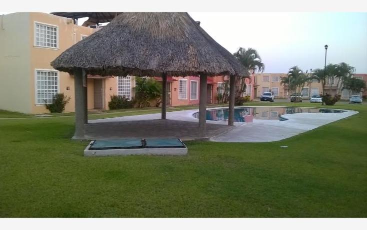 Foto de casa en venta en  6, llano largo, acapulco de ju?rez, guerrero, 1905802 No. 04