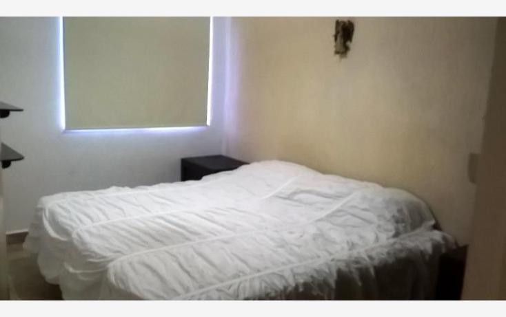 Foto de casa en venta en  6, llano largo, acapulco de ju?rez, guerrero, 1905802 No. 10