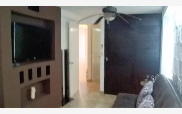 Foto de casa en venta en  6, llano largo, acapulco de ju?rez, guerrero, 1905802 No. 11