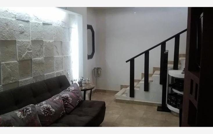 Foto de casa en venta en  6, llano largo, acapulco de ju?rez, guerrero, 1905802 No. 12