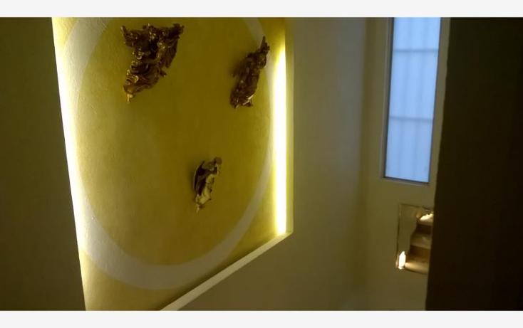 Foto de casa en venta en  6, llano largo, acapulco de ju?rez, guerrero, 1905802 No. 16