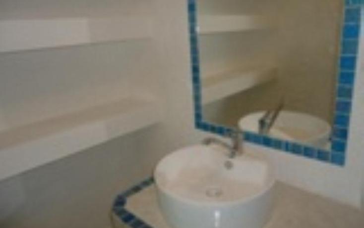 Foto de casa en renta en  6, lomas de cocoyoc, atlatlahucan, morelos, 377075 No. 02