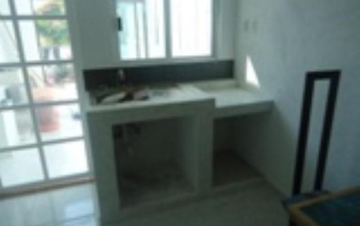 Foto de casa en renta en  6, lomas de cocoyoc, atlatlahucan, morelos, 377075 No. 03