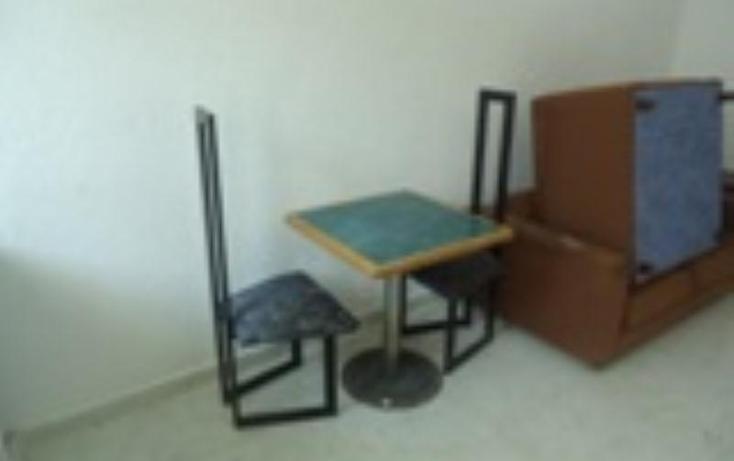 Foto de casa en renta en  6, lomas de cocoyoc, atlatlahucan, morelos, 377075 No. 04