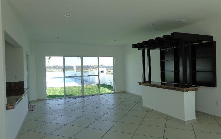 Foto de casa en venta en  6, lomas de cocoyoc, atlatlahucan, morelos, 398068 No. 04