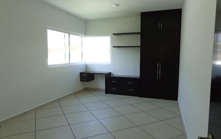 Foto de casa en venta en  6, lomas de cocoyoc, atlatlahucan, morelos, 398068 No. 06