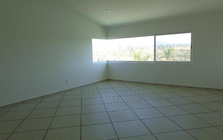 Foto de casa en venta en  6, lomas de cocoyoc, atlatlahucan, morelos, 398068 No. 07
