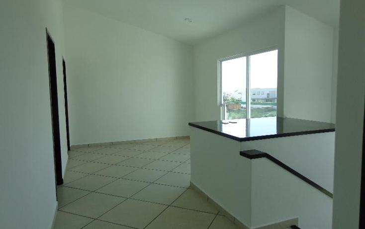 Foto de casa en venta en  6, lomas de cocoyoc, atlatlahucan, morelos, 398068 No. 09