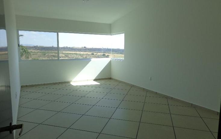 Foto de casa en venta en  6, lomas de cocoyoc, atlatlahucan, morelos, 398068 No. 12