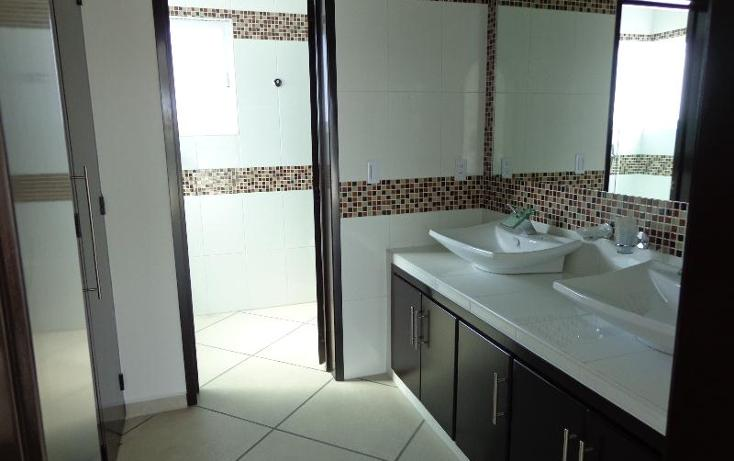 Foto de casa en venta en  6, lomas de cocoyoc, atlatlahucan, morelos, 398068 No. 13