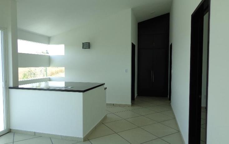 Foto de casa en venta en  6, lomas de cocoyoc, atlatlahucan, morelos, 398068 No. 14