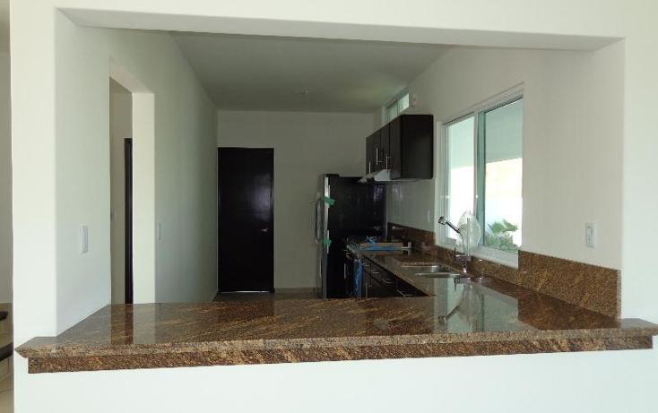 Foto de casa en venta en  6, lomas de cocoyoc, atlatlahucan, morelos, 398068 No. 15