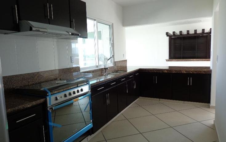Foto de casa en venta en  6, lomas de cocoyoc, atlatlahucan, morelos, 398068 No. 16