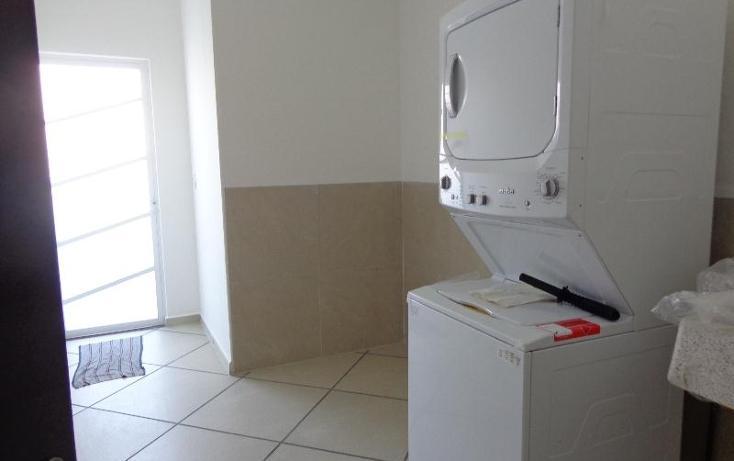 Foto de casa en venta en  6, lomas de cocoyoc, atlatlahucan, morelos, 398068 No. 17