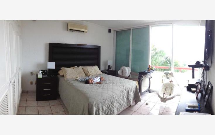 Foto de departamento en venta en  6, lomas de costa azul, acapulco de ju?rez, guerrero, 1763852 No. 09
