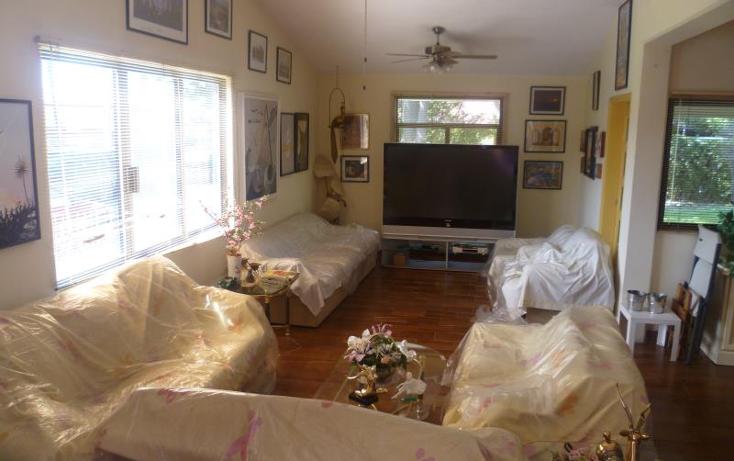 Foto de casa en venta en  6, lomas de cuernavaca, temixco, morelos, 698757 No. 02