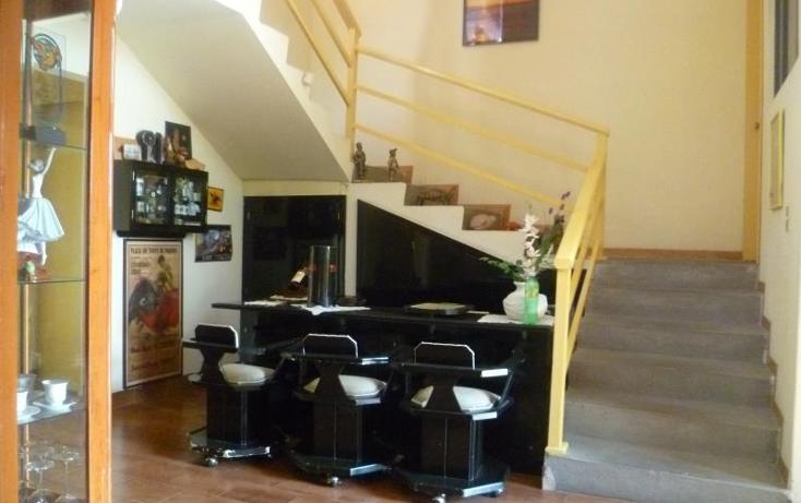 Foto de casa en venta en  6, lomas de cuernavaca, temixco, morelos, 698757 No. 04
