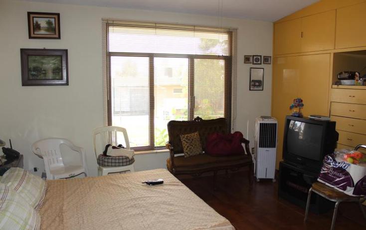 Foto de casa en venta en  6, lomas de cuernavaca, temixco, morelos, 698757 No. 06