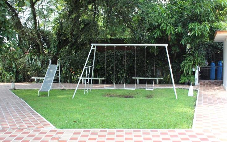 Foto de casa en venta en  6, lomas de cuernavaca, temixco, morelos, 698757 No. 10