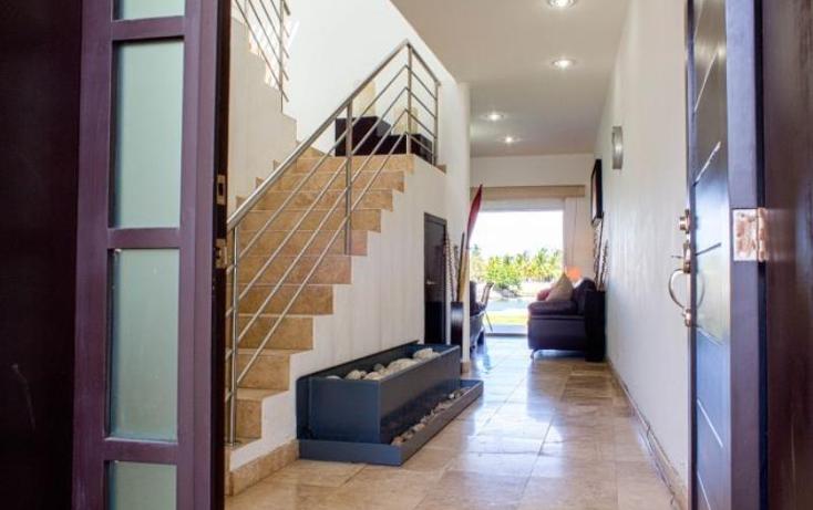 Foto de casa en venta en  6, marina el cid, mazatlán, sinaloa, 1005957 No. 06
