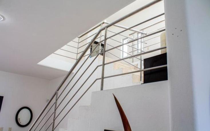 Foto de casa en venta en  6, marina el cid, mazatlán, sinaloa, 1005957 No. 08