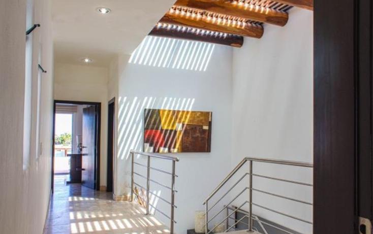 Foto de casa en venta en  6, marina el cid, mazatlán, sinaloa, 1005957 No. 10