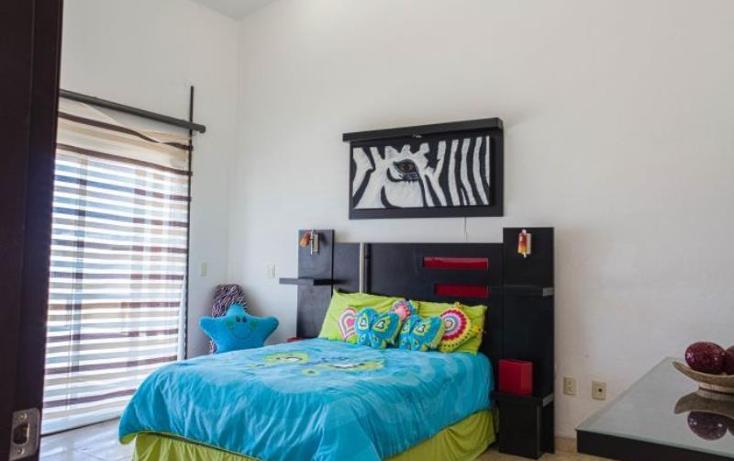 Foto de casa en venta en  6, marina el cid, mazatlán, sinaloa, 1005957 No. 12
