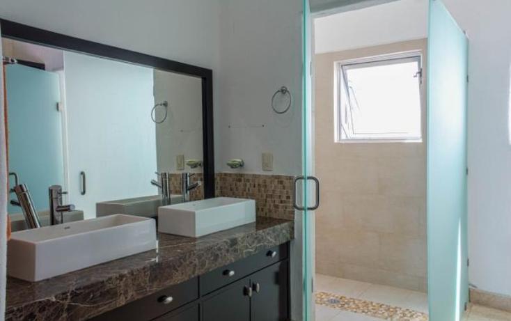Foto de casa en venta en  6, marina el cid, mazatlán, sinaloa, 1005957 No. 17