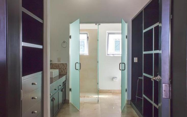 Foto de casa en venta en  6, marina el cid, mazatlán, sinaloa, 1005957 No. 18
