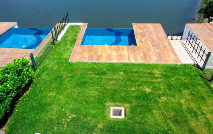 Foto de casa en venta en  6, marina el cid, mazatlán, sinaloa, 1005957 No. 19