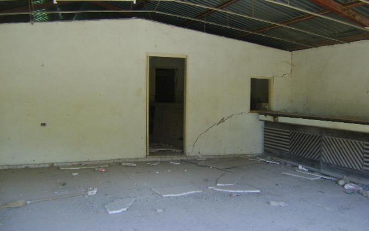 Foto de local en venta en  6, mocorito centro, mocorito, sinaloa, 1401513 No. 02
