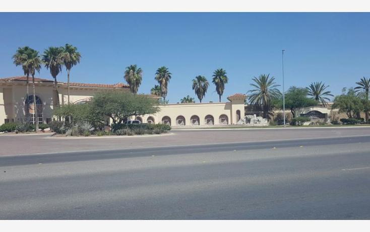 Foto de terreno habitacional en venta en  6, montebello, torreón, coahuila de zaragoza, 1699570 No. 03